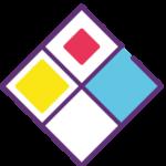Logo Ludotelia